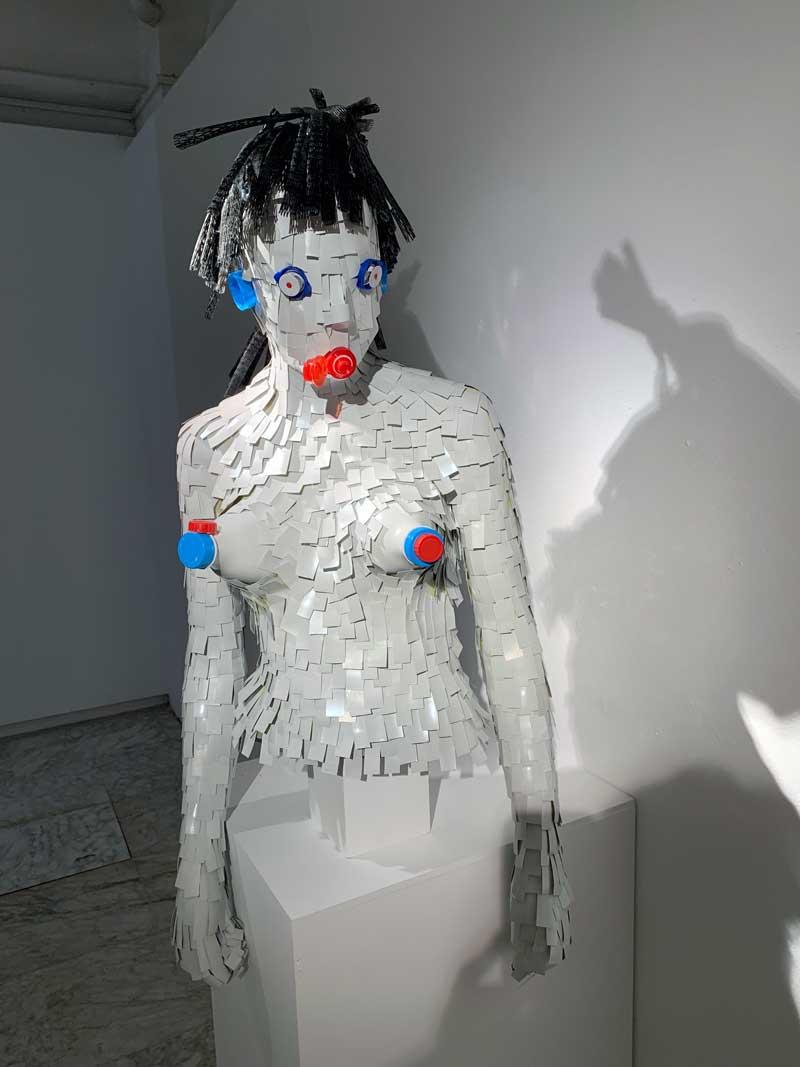 Plastic-design-Esdir