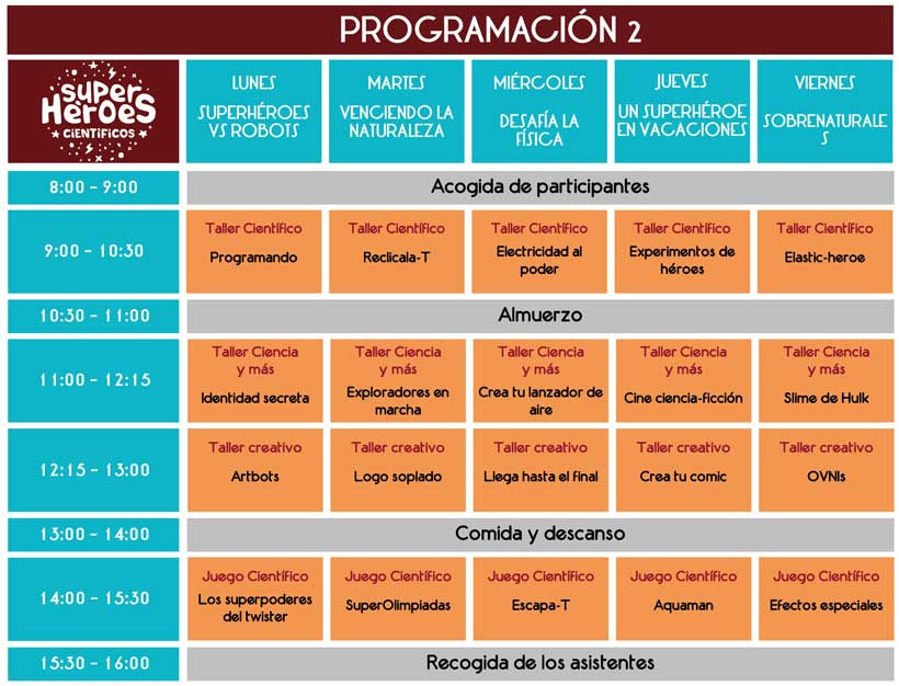 Programa-esciencia-2