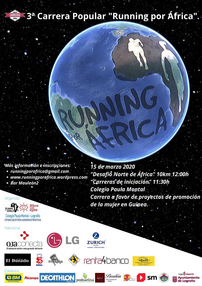 Running-por-africa