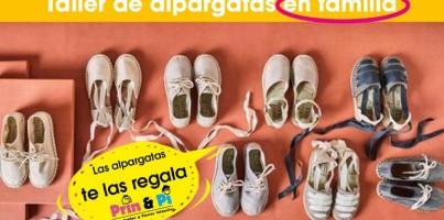 Taller-alpargatas-en-familia-Prin-and-pi