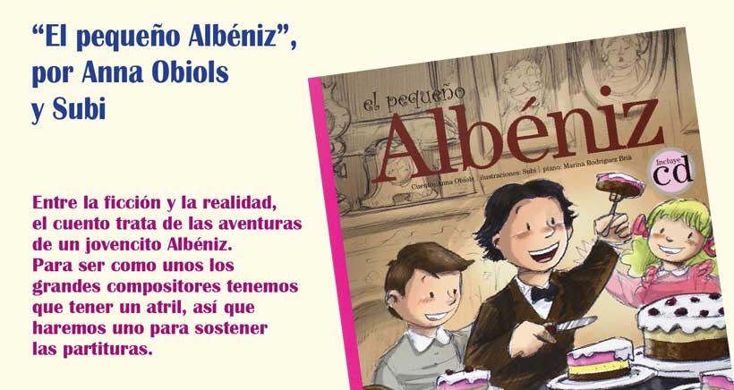 Talleres infantiles de la Biblioteca de La Rioja