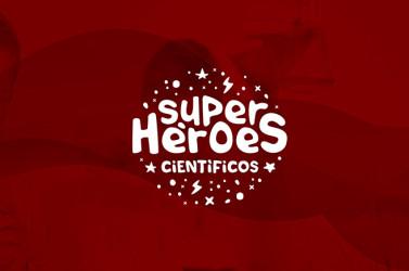 superheroes-cientificos