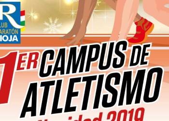 Campus-Atletismo-Navidad-Adarraga