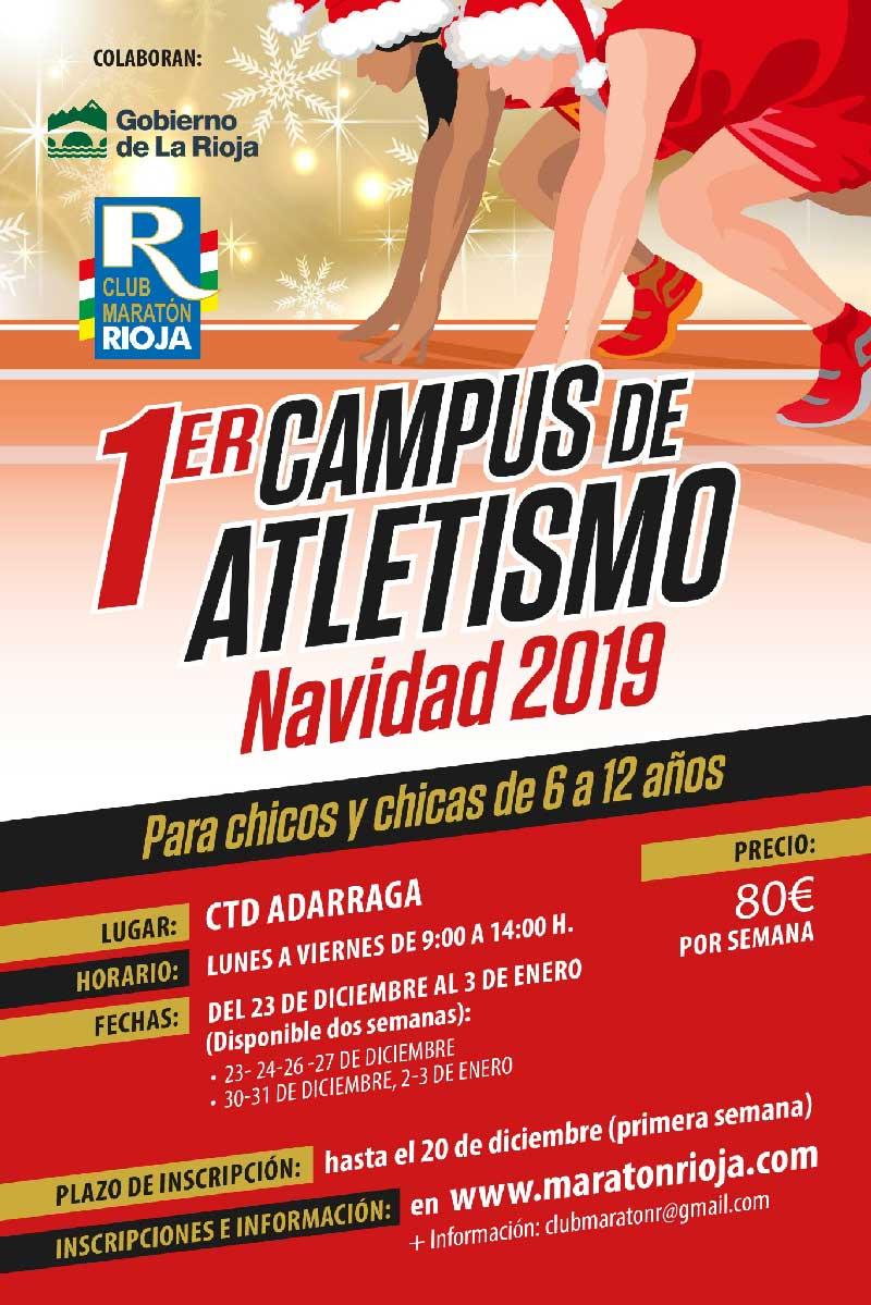 Campus-atletismo-en-Navidad