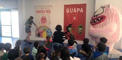 Exposicion-imaginando-cuentos-apila-ediciones2