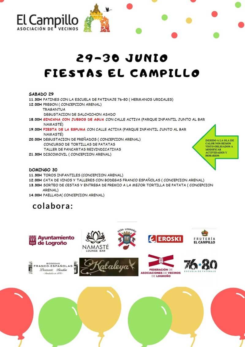 Fiestas-El-Campillo