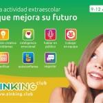ZINKING-Club