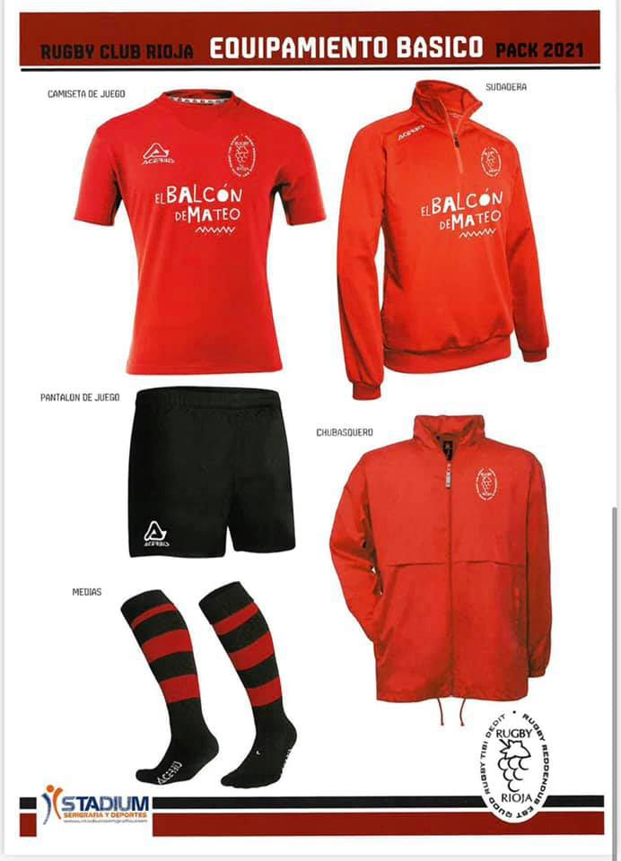 uniforme-escuelita-rugby-rioja