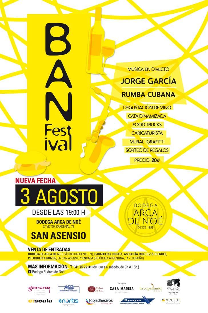 Ban-Festival-3-de-agosto