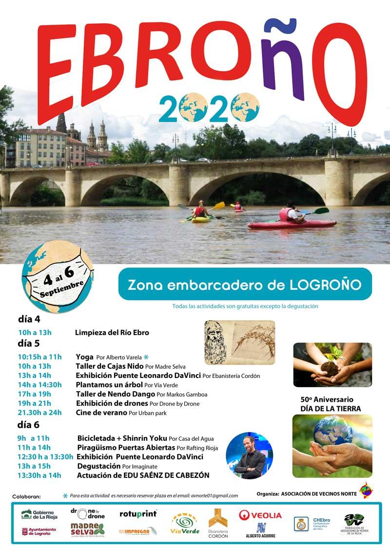 Cartel-Ebroño-2020