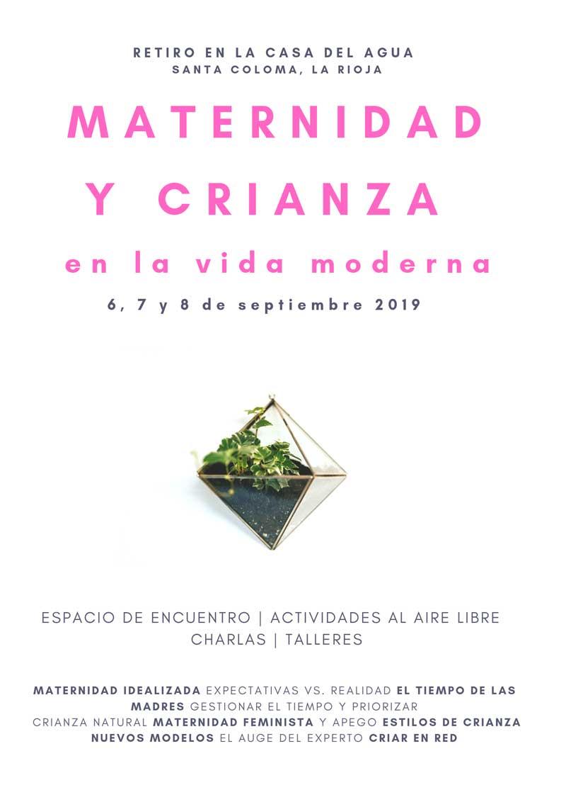 Clara-martinez-retiro-maternidad2
