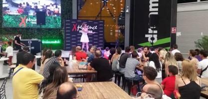 Concurso-talentos-en-Xperience-Parque-Rioja