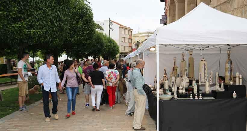 Feria-Alfareria-navarrete
