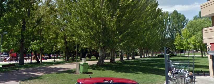 Parque-La-Solana-(Yague)
