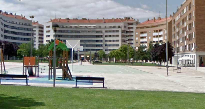 Parque-Los-Lirios