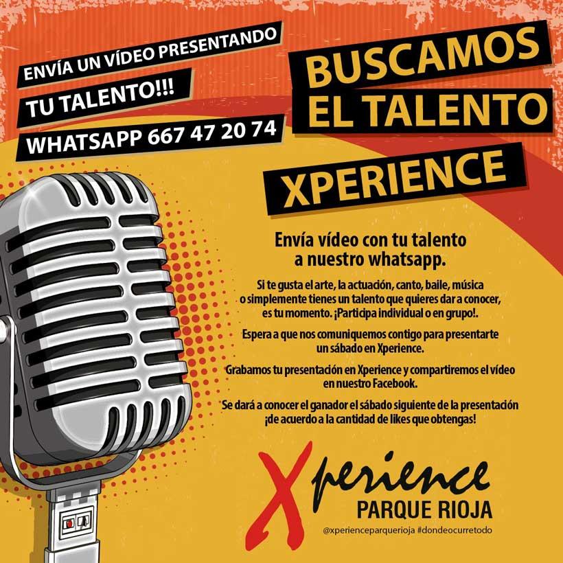 concurso-de-talentos-xperienceParque-Rioja.-jpg