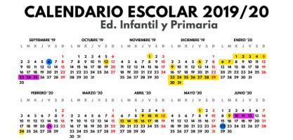 CALENDARIO-ESCOLAR-LOGRONO-Y-LA-RIOJA-OK