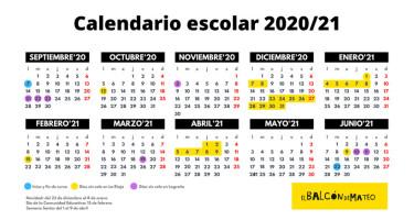 Calendario-escolar-La-Rioja-20-21
