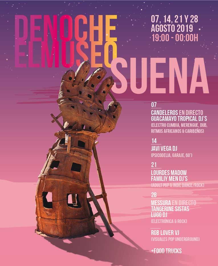 De-noche-el-museo-suena-2019