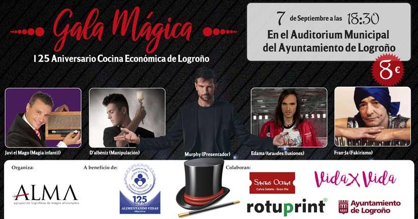 Gala-Magica-cocina-economica