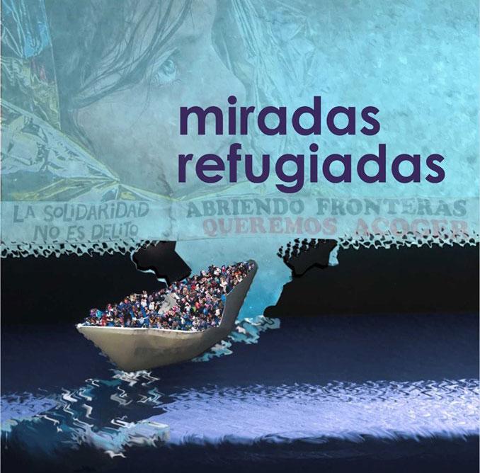 Miradas-refugiadas-2