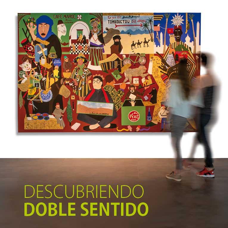 Descubriendo_Double_Sense_Pag