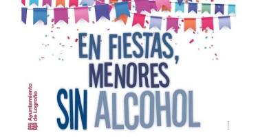 En-San-Mateo,-menores-sin-alcohol