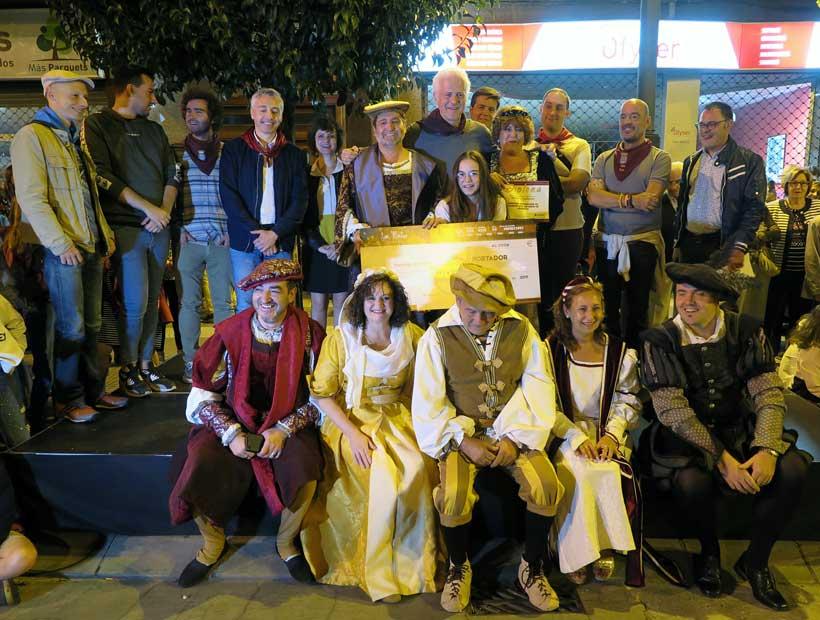 Ganadores-desfile-carrozas-San-Mateo2