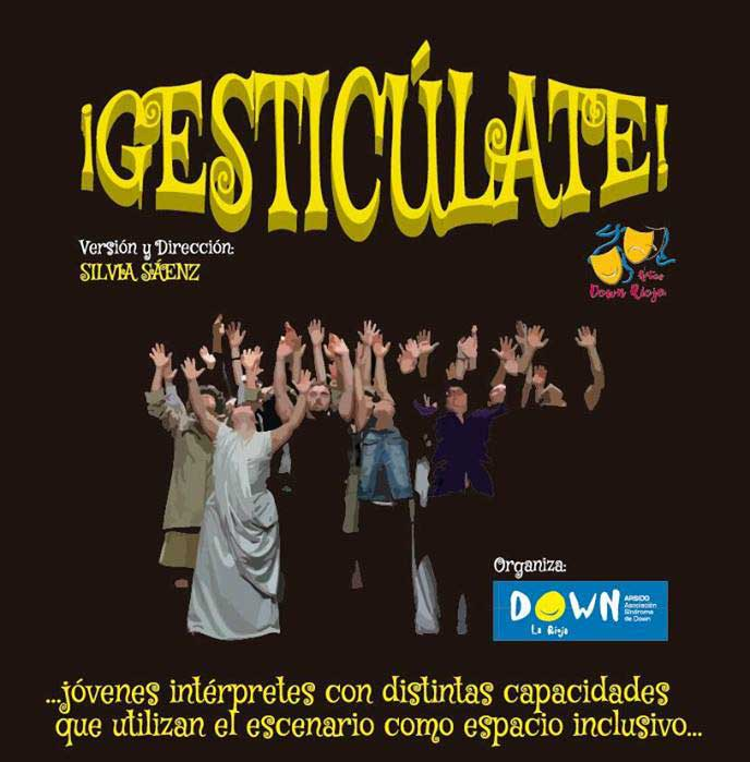Gesticulate-down-la-rioja