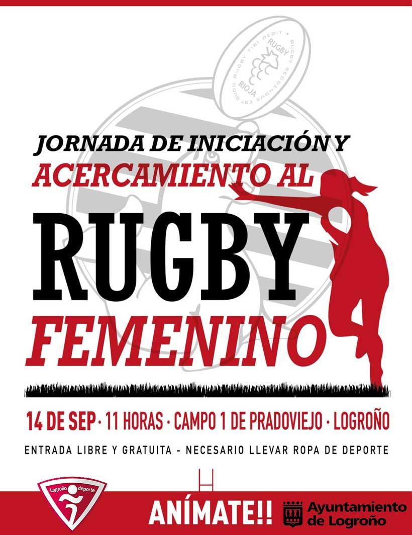 Iniciacion-rugby-femenino