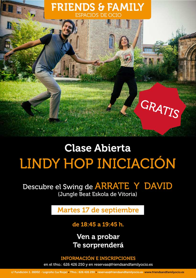Lindy-Hop-gratuito-friends-and-family