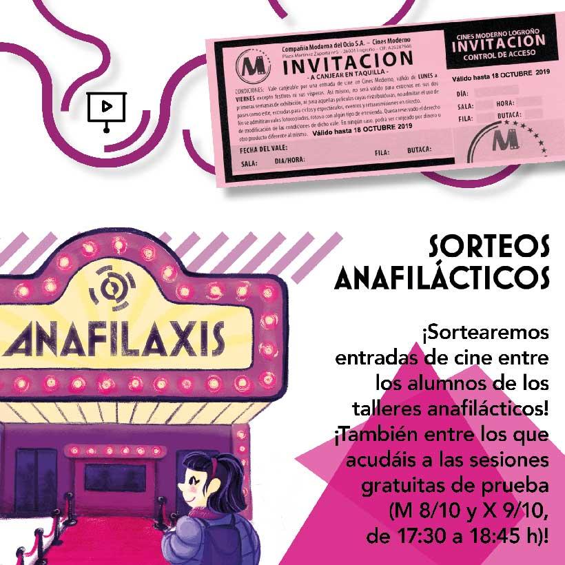 Talleres-audiovisuales-anafilacticos