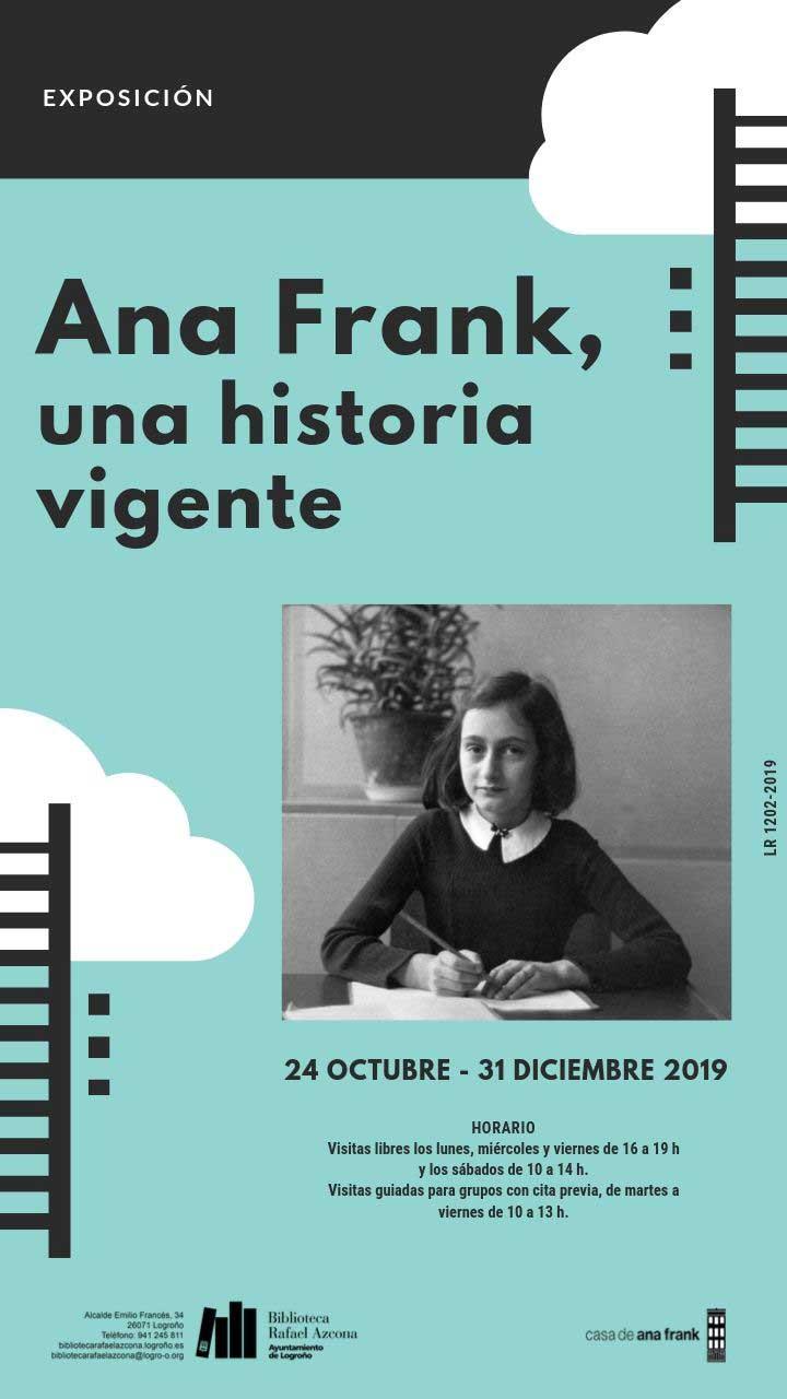 Ana-frank-una-historia-vigente