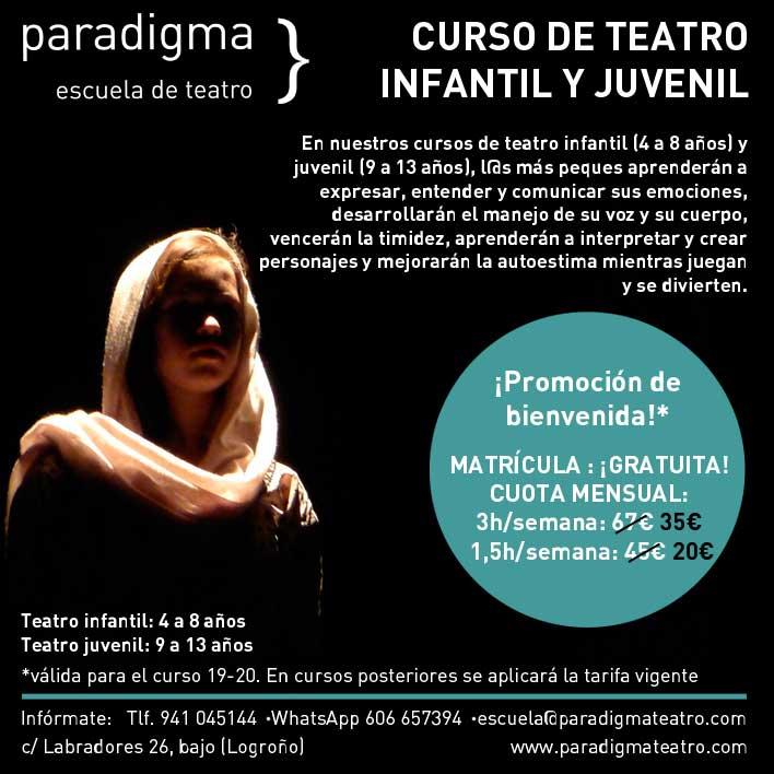 Clases-teatro-ninos-paradigma