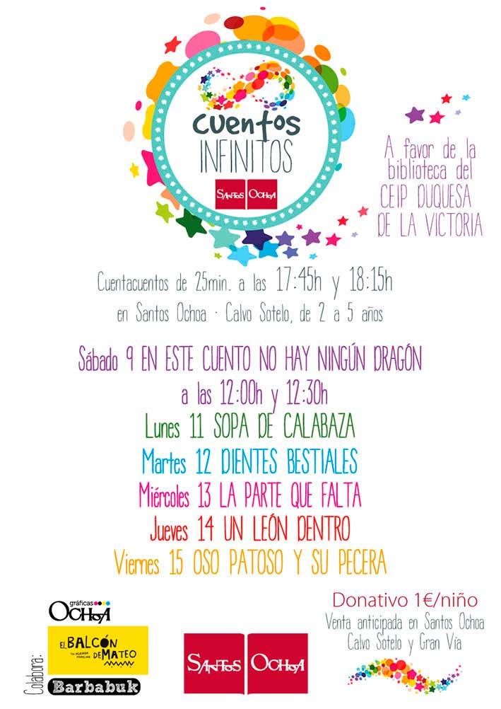 Cuentos-infinitos-Santos-Ochoa