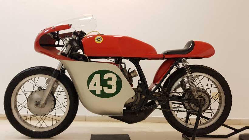 Exposicion-motos-ayuntamiento-logrono6