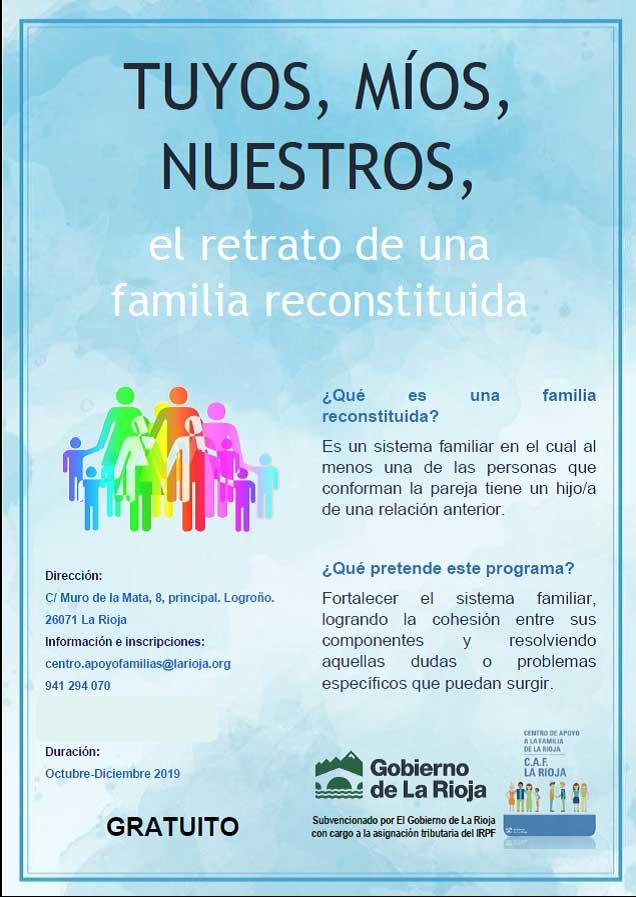 Familias-reconstituidas-centro-apoyo-familia