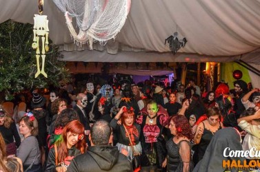 Halloween-villa-lucia