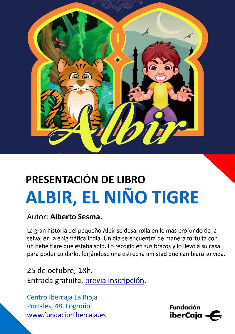 Libro-Albir,-el-nino-tigre