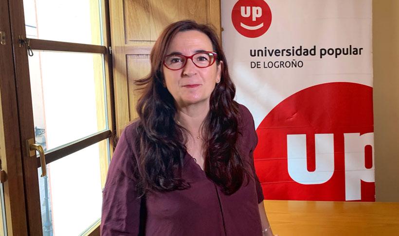 Martina-Perez-Olivan-Universidad-Popular