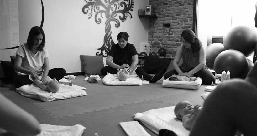 Obstetrix-masaje-infantil