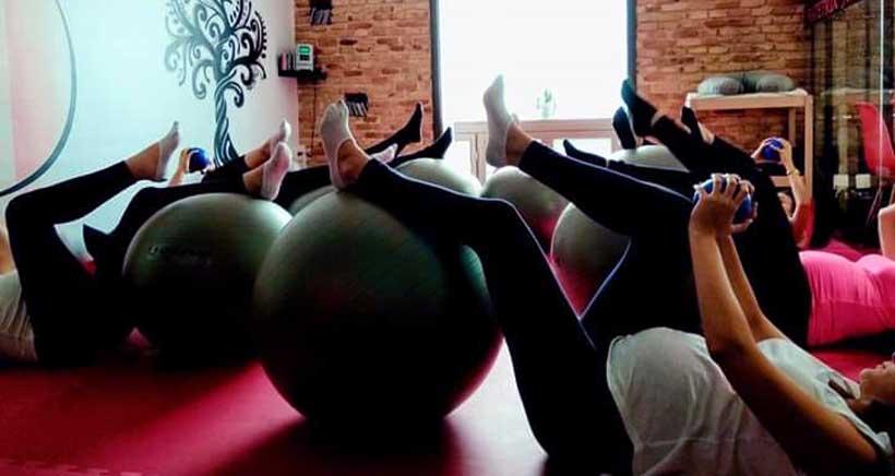Obstetrix estrena instalaciones con más profesionales y servicios para la mujer