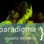Paradigma-escuela-de-teatro