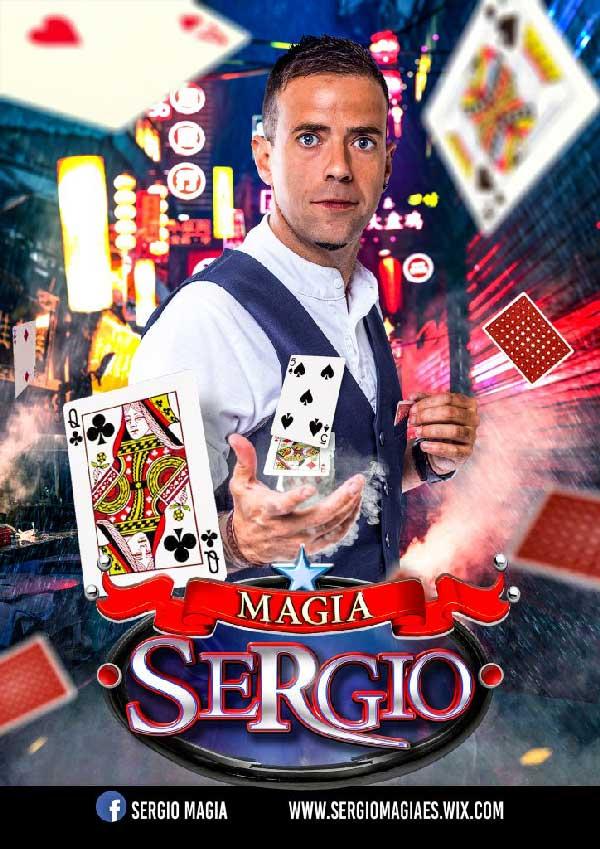 Sergio-Magia-Ilusionitis