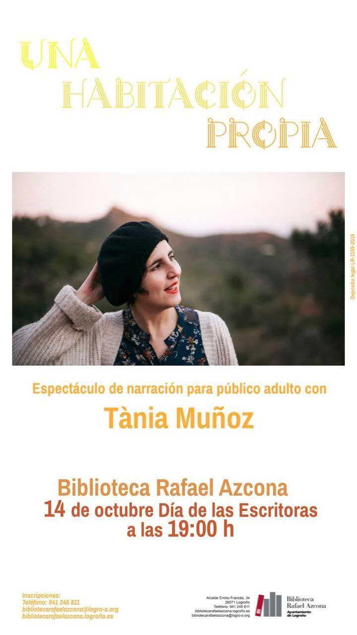 Tania-Munoz-habitacion-propia