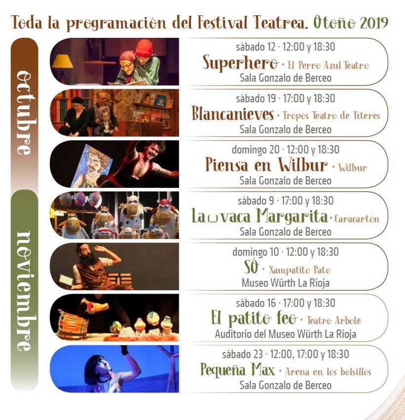 Teatrea-Otono-2019 (1)