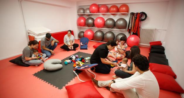 estimulacion-y-juegos-para-bebes-Obstetrix1