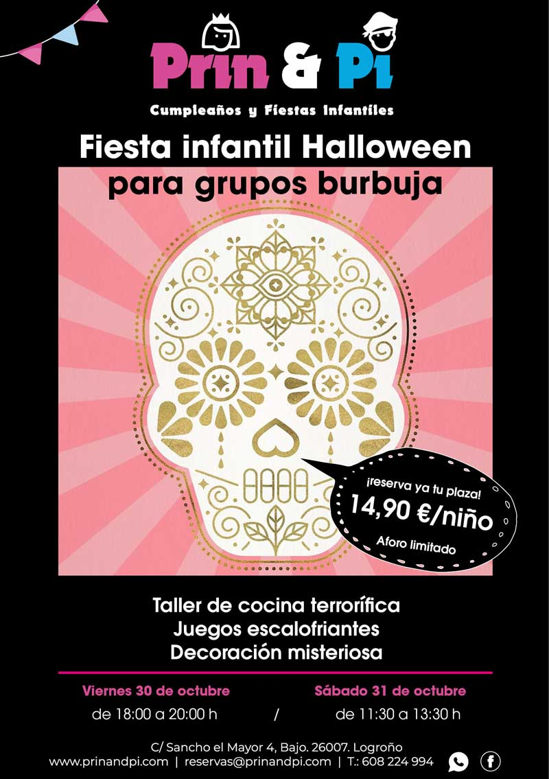 fiesta-halloween-burbuja-prinandpi