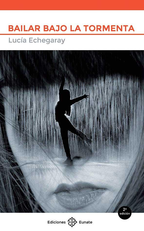 Bailar-bajo-la-tormenta