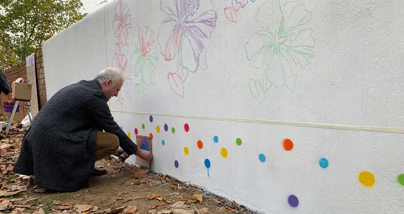 Mural-colaborativo-violencia-genero2